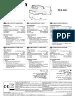 mi2072_2.pdf
