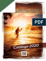 Catalogo2020PVP