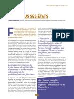 PAROLE-PUBLIQUE-N°19 mars2018_Extrait