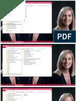 Omnisphere Install Screenshots 2.6.3c by Tebza M