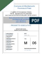 2018-016-M06-Relazione tecnica specialistica