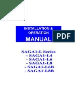 SAGA1-L468 User Manual