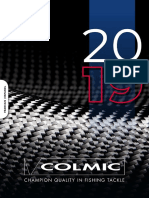 COLMIC2019_FRASPA