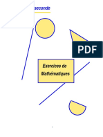 fascicules-dexercice-de-mathématique-2ndS.pdf