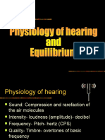 04 Physiology of the ear.ppt