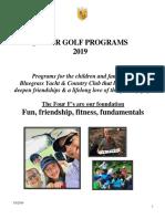 2019+BGYCC+JUNIOR+GOLF+PROGRAMS
