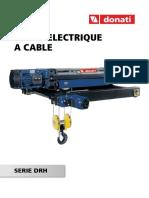 Commerciale DRH_francese_KMAN02CF00-CRYP.pdf