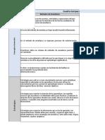 Cuadro Comparativo.pptx
