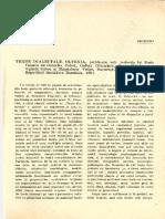 Brancus, Gr., Texte dialectale. Oltenia, Limba romana, 1969, An. 18, Nr. 2, p. 185-186