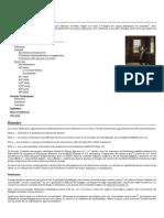 Armurier — Wikipédia.pdf