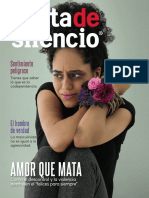 revista-basta-silencio.pdf