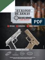 CATÁLOGO DE ARMAS 2020 1.pdf