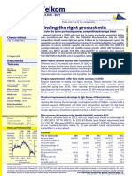 Telkom---BUY-(Finding-the-right-product-mix)-20200818 (1)