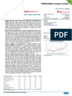 RHB_Company_Update_MDKA_10_Aug_2020_maintain_buy_raise_TP_Rp2,500.pdf