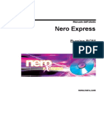 Manuale Nero Express ITA