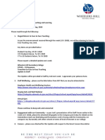 Doc Template.docx Weekly Staff Update Compass 15 05 2020.pdf