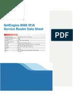 NetEngine 8000M1A.pdf