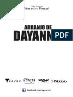 Arranjo-de-Dayanna.pdf
