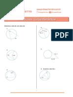 lista_de_exercícios_44_-_circunferência.pdf