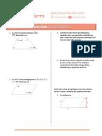 lista_de_exercícios_47_-_quadriláteros_1