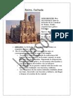 Catedral de Reims.pdf