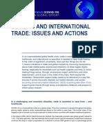 comercio internacional oecd (1)