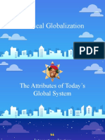 3-Political-Globalization
