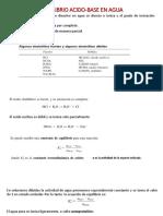 1593189935.pdf