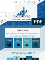 ecolob