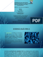 expo electrotecnia(1)