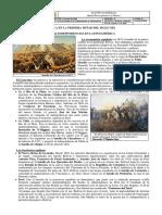 Guía-taller la lucha armada en las independencias en Latinoamérica.pdf
