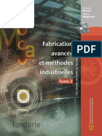 fabrication-avancee-et-methodes-industrielles-tome-2
