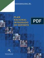 Plan Nacional Integrado de Deporte (2012).pdf