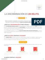 Inicio _ Alerta contra el racismo.pdf