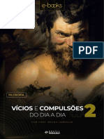 EBOOK_VICIOSECOMPULSOES_parte2