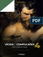 EBOOK_VICIOSECOMPULSOES_parte4