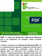 5. Dispositivo DR