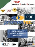 Dispositivos_Bloqueio_Energias_NR10_NR12