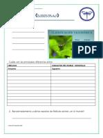 Odonatos Fs - JIHM