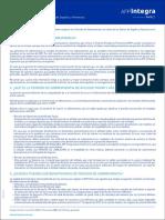 Guía+Informativa+-+Pension+de+Sobrevivencia,+Gastos+de+Sepelio+y+Herencia
