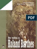 De-volta-a-Roland-Barthes.pdf