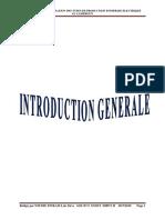 Copy-of-MEMOIRE-DIPET-II-Réparé.pdf