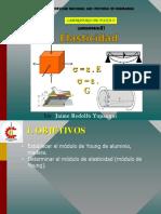 Laboratorio_1_Elasticidad