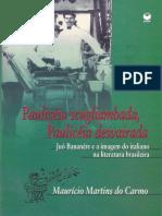 Pauliceia-scugliambada-pauliceia-desvairada