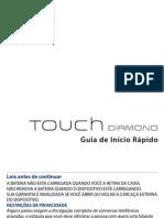 HTCTouchDiamond-quickguide