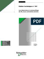 CT101_Les disjoncteurs a autosoufflage de SF6 sous contraintes sévères.pdf