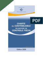 Charte+FR+2020