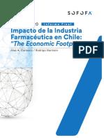 Informe-Final_Farmaceutica_Julio2020.pdf