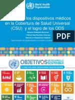 OMS_Informacion_sobre_Dispositivos_Medicos_10_2017.pdf