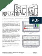 Overloaded accelerometer.pdf